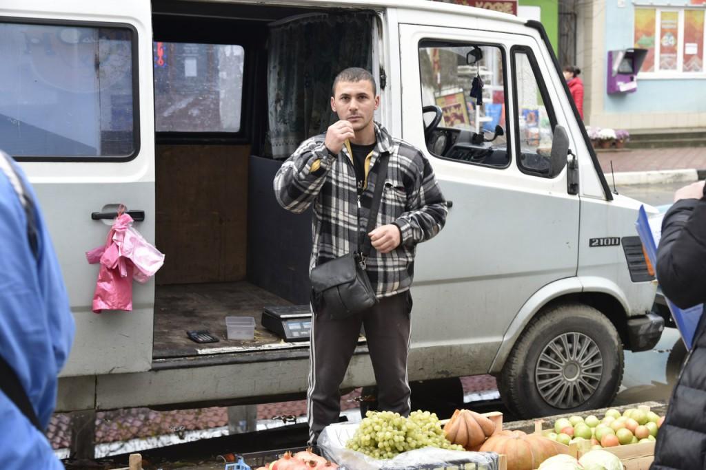 Османов Мусса