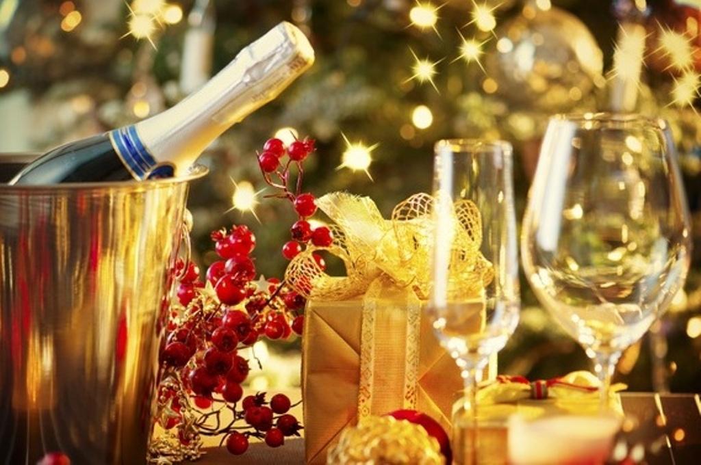 new-year-in-the-crimea_waptur.ru