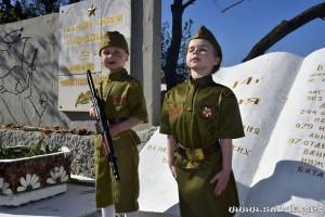 фото www.fotosudak.ru